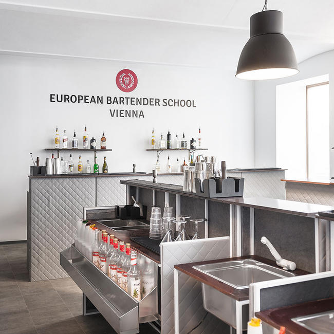 Vienna_SchoolSpotlight_DestinationPage