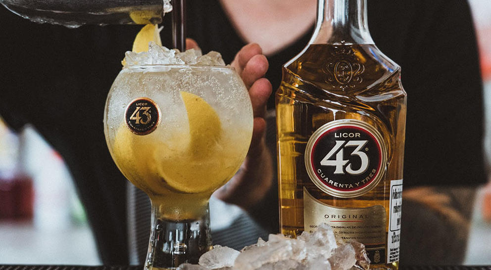licor 43 ebs cocktail